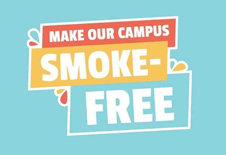 Campus Sans Fumee